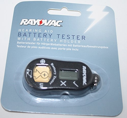 rayovac-battery-tester-fur-horgeratebatterien