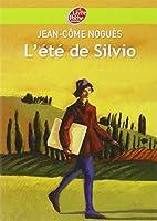 L'été de Silvio