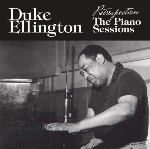 Duke Ellington - Retrospection - Zortam Music
