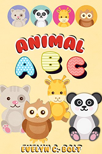 abc-animal-alphabet-book-with-interactive-and-high-graphical-pictures-best-for-childrens-early-learn