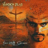 Far Off Grace by Vanden Plas (1999-09-16)