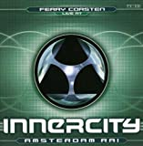 echange, troc Ferry Corsten - Live at Innercity