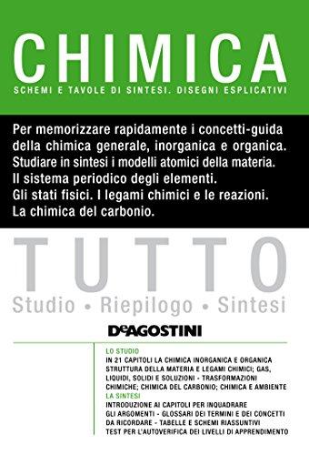 TUTTO Chimica PDF