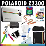 Polaroid Z2300 10MP Digital Instant P...