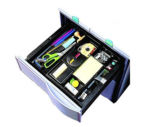 3M C71 Organisateur de tiroir