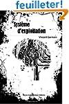 Systeme d'exploitation