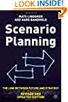 Scenario Planning - Revised and Updat...