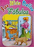 Las M�s Bellas F�bulas - Rosa (Las Mas Bellas Fabulas) (Spanish Edition)