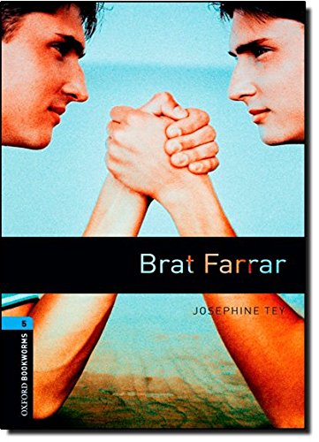 Brat Farrar (Oxford Bookworms) (Oxford Bookworms Library)