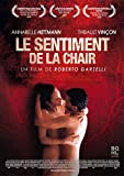 Sentiment de la chair (Le)
