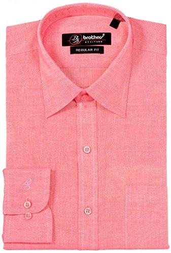 Unisopent Designs Men Hooded Half Sleeve Cotton TShirt