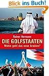 Die Golfstaaten Wohin geht das neue A...