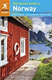 The Rough Guide to Norway (1405389710) by Lee, Phil