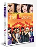 echange, troc The L Word - Saison 4