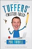 Tuffers' Twitter Tales: The Best Cricket Stories From Tuffers' Twitter Followers