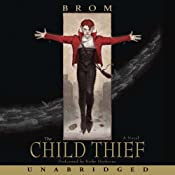 The Child Thief | [Brom]