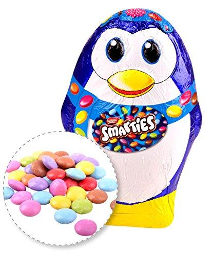 pinguino-di-cioccolato-al-latte-con-smarties-nestle-gr100