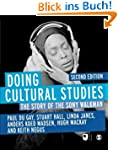 Doing Cultural Studies (Culture, Medi...