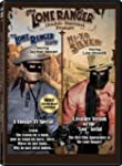 Lone Ranger Double Feature: Th
