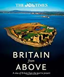 Britain from Above: A view of Britain from the past to present (Times)