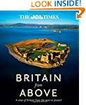 Britain from Above: A view of Britain...