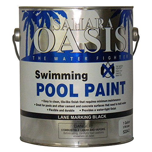 sahara-swimming-pool-paint-alkyd-black