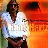 """Das Beste Vonvon """"Hans Hartz"""""""
