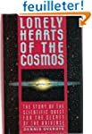 Lonely Hearts of the Cosmos: The Scie...