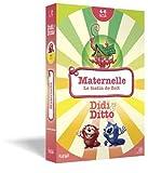 echange, troc Didi et Ditto - Le Festin de Zolt (Maternelle)
