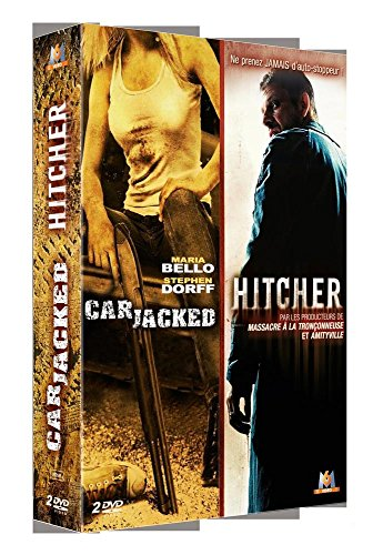 otages-carjacked-hitcher-francia-dvd