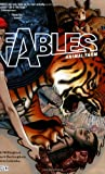 Fables Vol. 2: Animal Farm (Fables (Graphic Novels)) (140120077X) by Bill Willingham