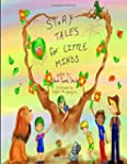 Storytales For Little Minds