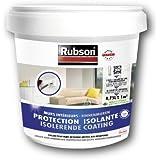 RUBSON 1383397 Stop Condensation pot plastique blanc 0.75L