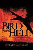 Bird from Hell: Second Edition