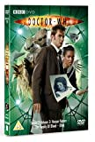 Doctor Who - Series 3 Vol. 3 [DVD]