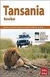 Tansania - Sansibar