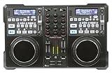 American DJ Audio Encore 2000