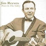 Peace In The Valley [German Import] Jim Reeves