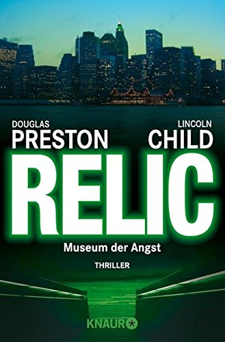 relic-museum-der-angst