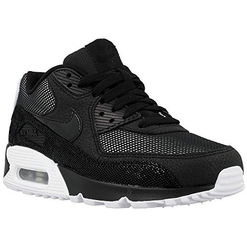 Nike Womens Air Max 90 Prem Running Shoe'' Check Price