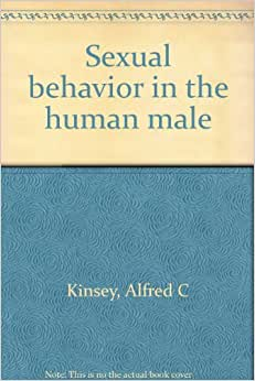 Sexual behavior in the human male images 75