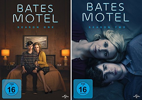 bates-motel-season-one-two-im-set-deutsche-originalware-6-dvds