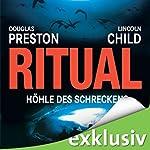 Ritual: Höhle des Schreckens (Pendergast 4) | Douglas Preston,Lincoln Child