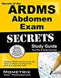 sonography exam review book novel