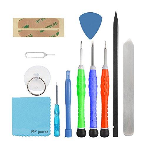 mp-power-kit-de-tournevis-outils-reparation-outils-ouverture-pour-apple-iphone-6-6s-6s-plus-iphone-4