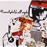"Up All Nightvon ""Razorlight"""