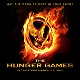 Official Hunger Games Instrumental