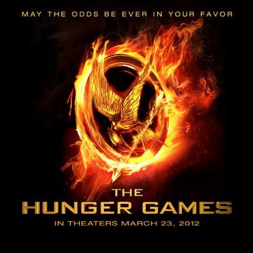 Hunger Games Mockingjay Call
