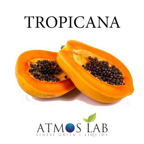 tropicana-atmos-lab