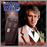 img - for Plague of the Daleks (Doctor Who) book / textbook / text book